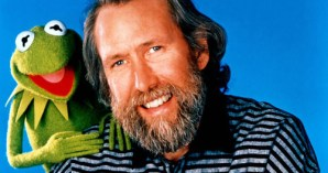 Make Art, Make Money, and Believe the Beard: What Jim Henson Teaches Us about Bridging Creative Integrity and Commercial Success