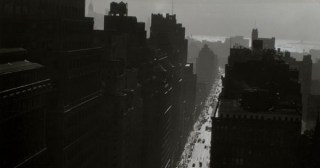 Famous Writers on New York: Timeless Private Reflections from Diaries, Letters and Personal Essays