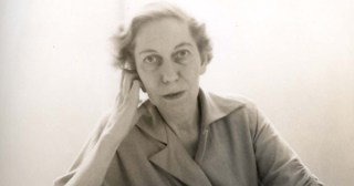 Eudora Welty on the Poetics of Place and Writing as an Explorer's Map of the Unknown