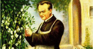 On Tenderness: What Genetics Godfather Gregor Mendel Teaches Us about the Heart of Science