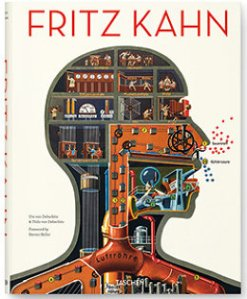 The 13 Best Art and Design Books of 2013
