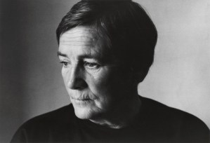 Agnes Martin on Art, Happiness, Pride, and Failure: A Rare Vintage Interview with the Reclusive Artist