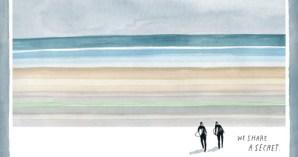 The Hidden Brain: How Ocean Currents Explain Our Unconscious Social Biases