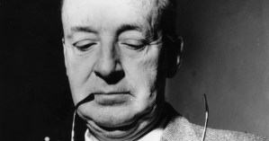 A Lolitigation Lament: Nabokov on Censorship and Solidarity
