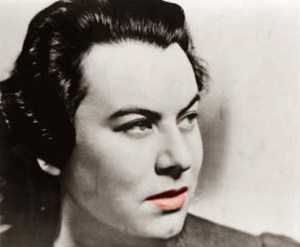 Muriel Rukeyser on What Poetry Does for Us, What It Shares with Science, and Why Some People Resist It