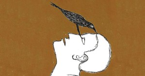 Rare and Stunning Etchings for <em>Ulysses</em> by Italian Artist Mimmo Paladino
