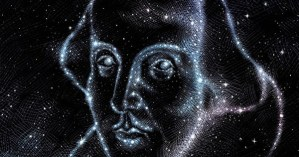 Astronomy and the Art of Verse: How Galileo Influenced Shakespeare