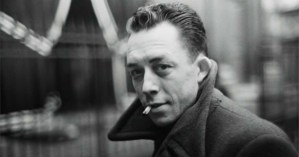 Albert Camus on the Three Antidotes to the Absurdity of Life