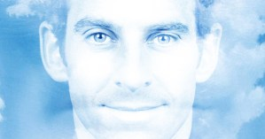 Neuroscientist Sam Harris on Happiness, Spirituality Without Religion, and How to Cultivate the Art of Presence