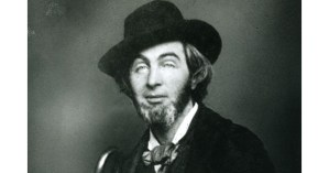Walt Whitman, Bohemian Dandy: The Story of America's First Gay Bar and Its Creative Coterie