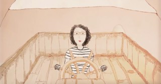 Wisdom in the Age of Information and the Importance of Storytelling in Making Sense of the World: An Animated Essay