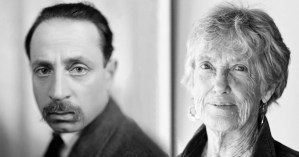 Dial Up the Magic of This Moment: Philosopher Joanna Macy on How Rilke Can Help Us Befriend Our Mortality and Be More Alive