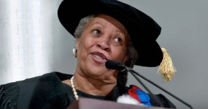 Toni Morrison on How to Be Your Own Story and Reap the Rewards of Adulthood in a Culture That Fetishizes Youth