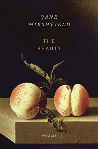 """Astrophysicist Janna Levin Reads """"The Weighing"""" by Jane Hirshfield: An Ode to Resilience"""