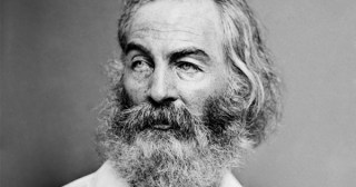 Walt Whitman on How Literature Bolsters Democracy and Why a Robust Society Is a Feminist Society