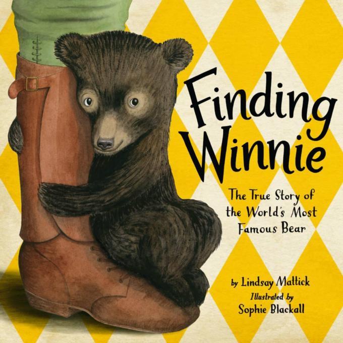 findingwinnie