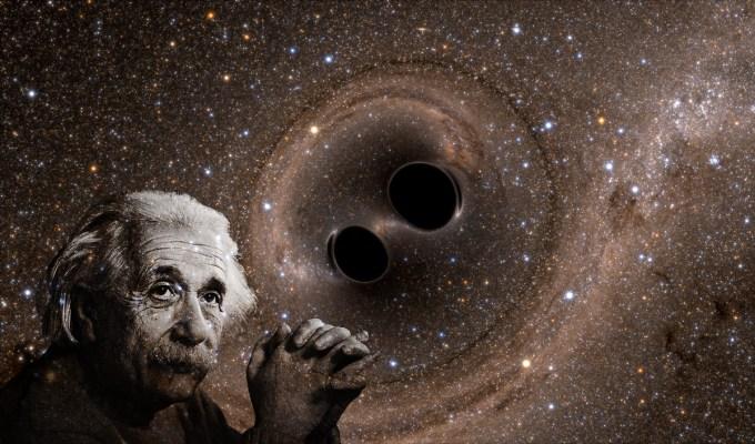 blackholes_einstein