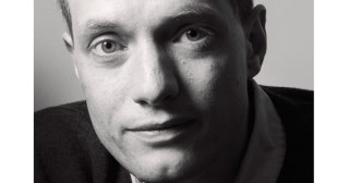 Alain de Botton on What Makes a Good Communicator and the Difficult Art of Listening in Intimate Relationships