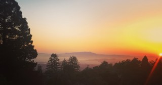 Solstice, Seasonality, and the Human Spirit: A Beautiful 1948 Meditation