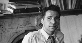 Perception and the Power of the Critical Imagination: Alfred Kazin on Embracing Contradiction and How the Sacredness of Human Attention Shapes Our Reality