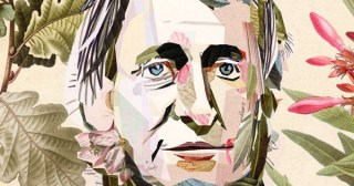 Thoreau on How to Use Civil Disobedience to Advance Justice