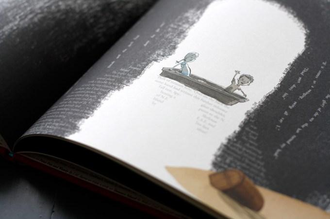 achildofbooks25