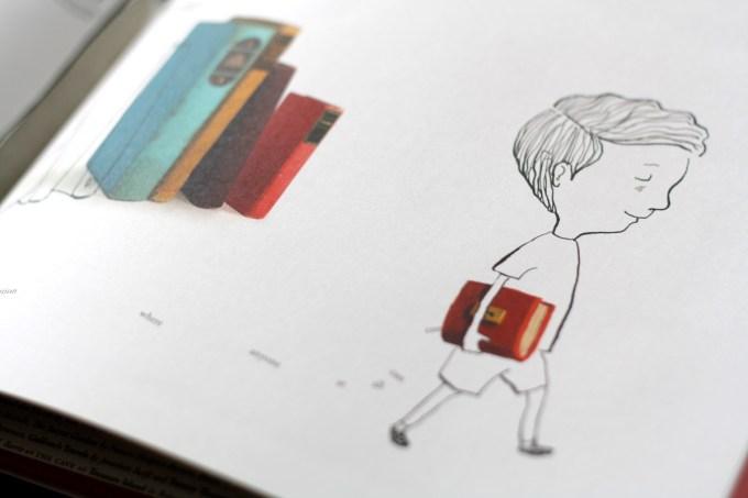 achildofbooks28