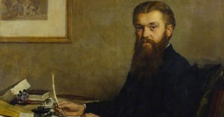 The Ethics of Belief: The Great English Mathematician and Philosopher William Kingdon Clifford on the Discipline of Doubt and How We Can Trust a Truth