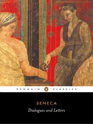 Seneca on Grief and the Key to Resilience in the Face of Loss: An Extraordinary Letter to His Mother