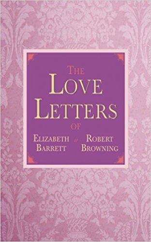 Elizabeth Barrett Browning on Happiness as a Moral Obligation
