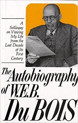 W.E.B. Du Bois's Little-Known, Arresting Modernist Data Visualizations of Black Life for the World's Fair of 1900