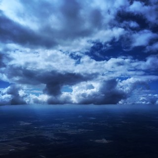 How the Clouds Got Their Names and How Goethe Popularized Them with His Science-Inspired Poems