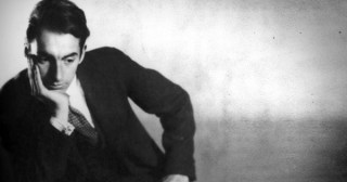 Against the Illusion of Separateness: Pablo Neruda's Beautiful and Humanistic Nobel Prize Acceptance Speech