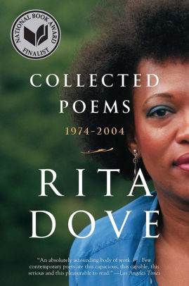 The Fish in the Stone: Zoë Keating Reads Rita Dove's Ode to Deep Time