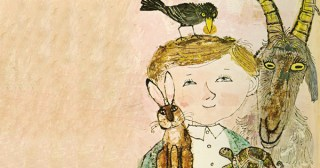Otherness, Belonging, and the Web of Life: The Great Nature Writer Henry Beston on Our Fellow Creatures and the Dignity of Difference