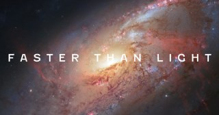 Faster Than Light: Marilyn Nelson Reads Her Exquisite Poem About the Purpose of Life and How Our Impermanence Both Frustrates and Fuels Our Creative Drive