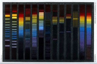 The Conscience of Color, from Chemistry to Culture