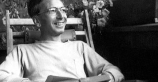 Viktor Frankl on How Music, Nature, and Our Love for Each Other Succor Our Survival and Give Meaning to Our Lives