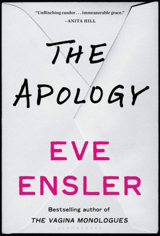 Losing the Birds, Finding the Words: Eve Ensler's Extraordinary Letter of Apology to Mother Earth