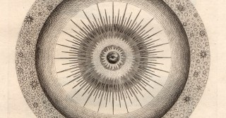 Consciousness and the Nature of the Universe: How Panpsychism and Its Fault Lines Shade in the Ongoing Mystery of What We Are