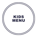 Kids_Button