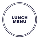 Lunch_Button