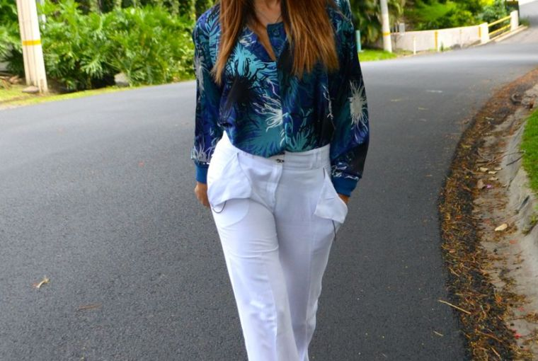birthday_diegoalvarez_highwaistpants_white_rayband_allomartinez_elegant_hilasadejewelry