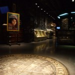 Great Brand Experiences   National Geographic