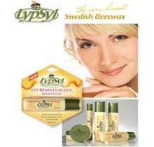 Lypsyl product range