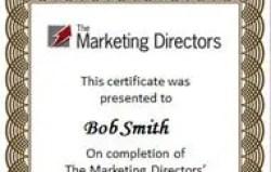 marketing capability consultancy