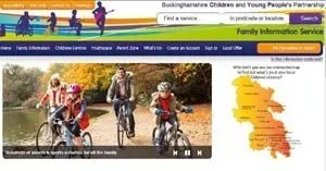 Buckinghamshire-marketing-consultancy
