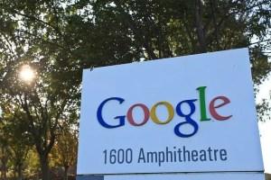 Google product development