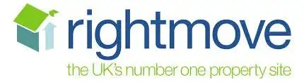 Rightmove, a new digital brand