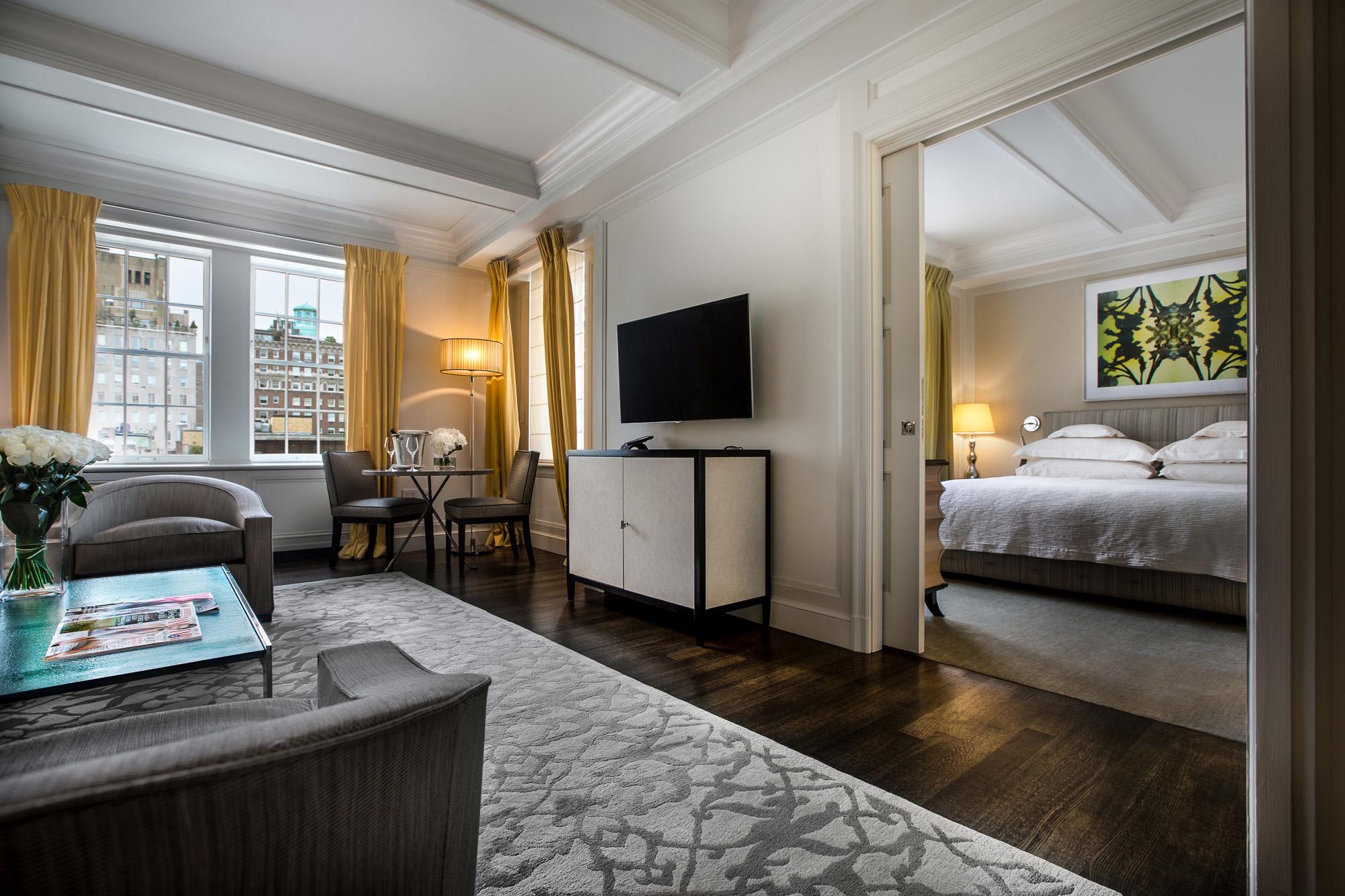 3 bedroom hotel suites new york city. 3 bedroom hotel suites in new york. luxury hotels york city .